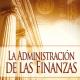 La administración de las finanzas - Andrew Wommack