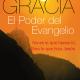 La gracia, el poder del evangelio - Andrew Wommack
