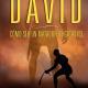 Lecciones de la vida de David- Andrew Wommack